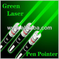 5mw 532nm Astronomy Powerful laser Pointer Pen