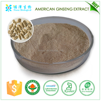 Ginseng extract/fresh ginseng root/honeyed korea red ginseng slices