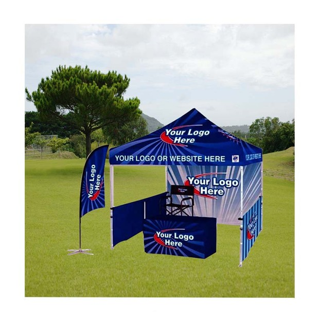 customized <strong>trade</strong> show outdoor canopy tent roof top tent aluminum <strong>trade</strong> show