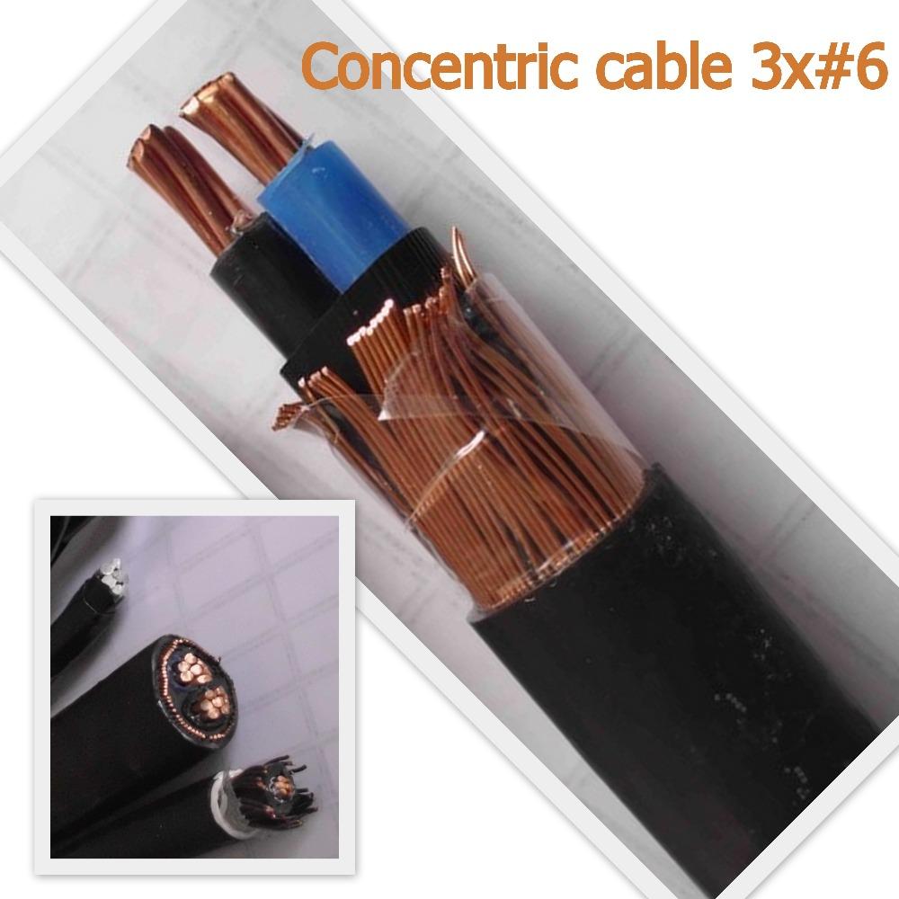 Длительные токи кабелей сшитый полиэтилен