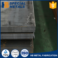 sa 36 carbon steel,20mm thk steel plate ss400,8mm mild steel plate