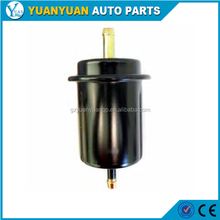 23300-61060 fuel filter for NI SSAN VANETTE 1986-1995