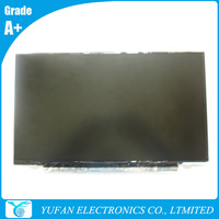 Wholesale Best lcd screen 04X0393 lenovo spare parts N140BGE-E33 Rev.B6 in Shenzhen