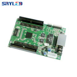 SRY linsn controller card linsn rv901 receiving card led receiving card