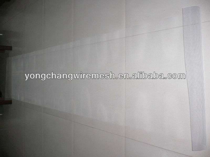 to offer Australia customers --- plastic filter netting -factory price