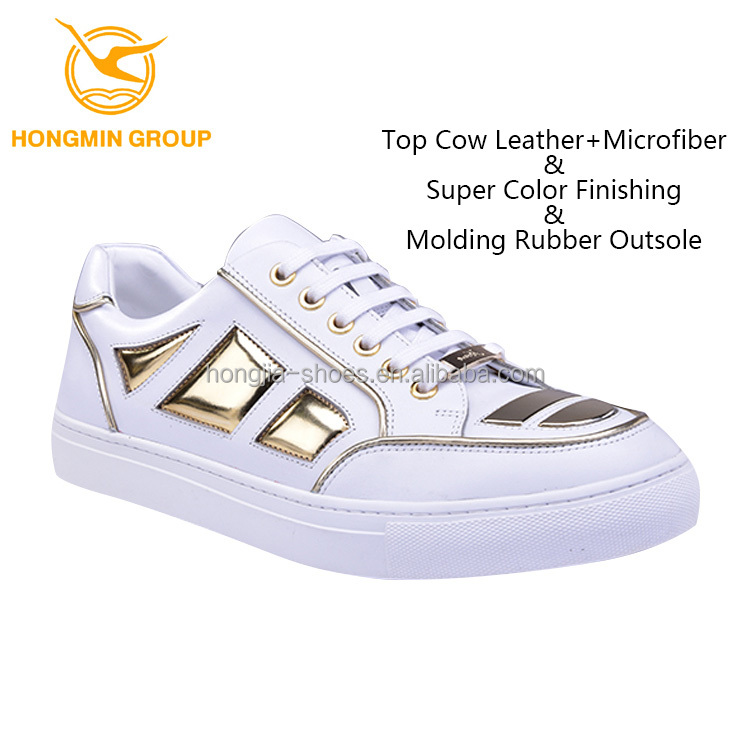 New models wholesale microfiber flat sole fashion shoes men athletic rubber solo sport man casual shoe