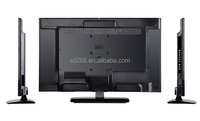 Popular Hd 18'' Lcd Tv Review