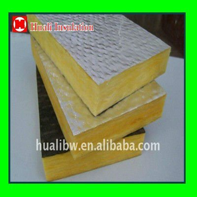 Fire proof iso foam insulation board with ISO CE DNV CCS