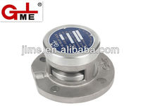 Stainless Steel Oil Safety Valve
