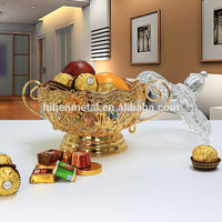 Drop ship items home decorating ideas photos fruit shaped bowls supplier hotel