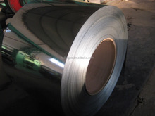 Made in China Galvanized Steel Coil GI Coil Zero Spangle/small spangle