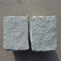 cobblestones for sale/grey sandstone cobblestone/china granite paving stone