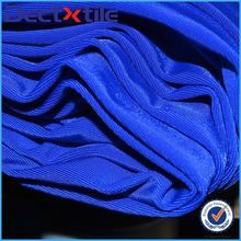 Fast dry boxing shorts fabric board shorts fabric spandex fabric for shorts
