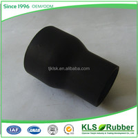 coupling rubber sleeves