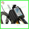 Durable bag bike phone case ,H0T082 exercise bike bag