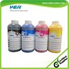 environmental eco solvent Digital printing ink for indoor outdoor printing