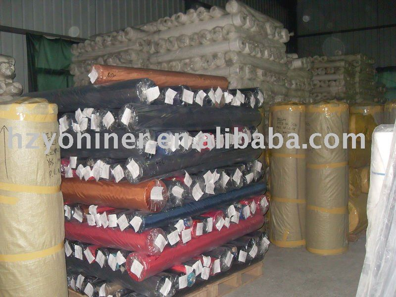acetate viscose fabric