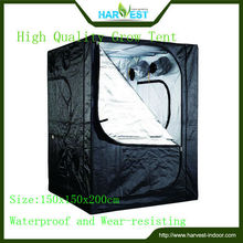 Indoor garden grow tents greenhouse equipment