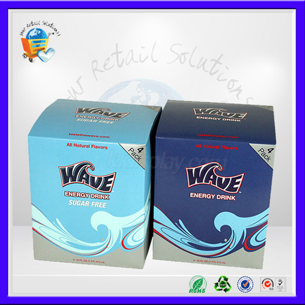 cereal box packaging ,ceramic mug paper box ,cellophane window gift boxes supplier