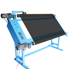 New Competitive Solar Film Testing Machine Film Cutting Machine