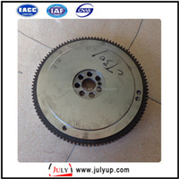 Best service Dongfeng Chaochai QD32 engine part Flywheel 12311 ct301