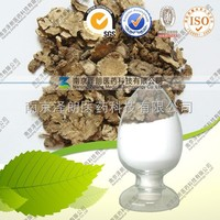 High quality Natural Ligusticum chuanxiong Hort Extract--Ligustrazine