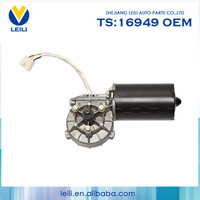 Hot Selling Truck Automobile Slow Electric Wiper Motor