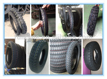 "motorcycle inner tube tyre and tubeless tyre 14""-19"""