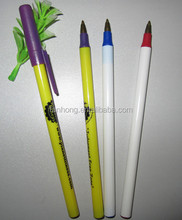 promotion simple ball pen