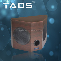 DS-822 Series 10W to 20W Cheap Wall Mount Sound Speaker for PA System