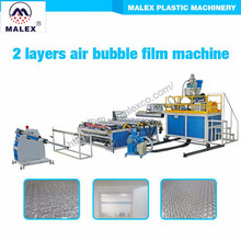Plastic air bubble film making machine MX-B150D