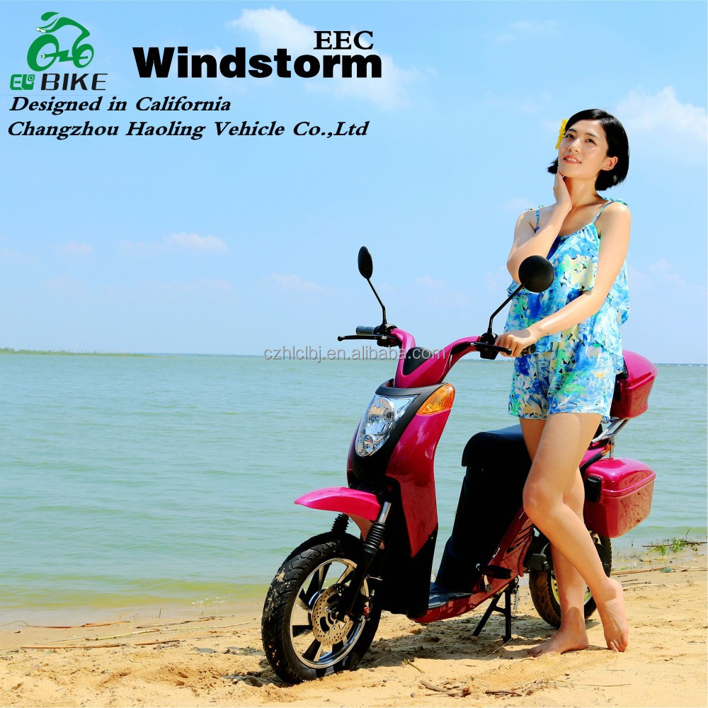 Windstorm paypal accept cheap 2 wheel self-balancing smart drifting electric stand up scooter