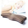 YS-160 Fashion Hot Sale pillow memory foam