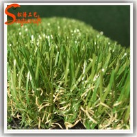 PE turf artificial vetiver grass football artificial grass synthetic grass soccer prices