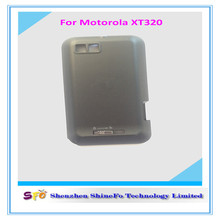 hot selling housing Battery replacement Case Back Cover for Motorola XT320