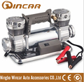 12V 40mm mini metal 160L/min air Compressor