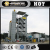 ROADY RD175C Mixing Plant 175t/h Asphalt Mobile Batch Plant