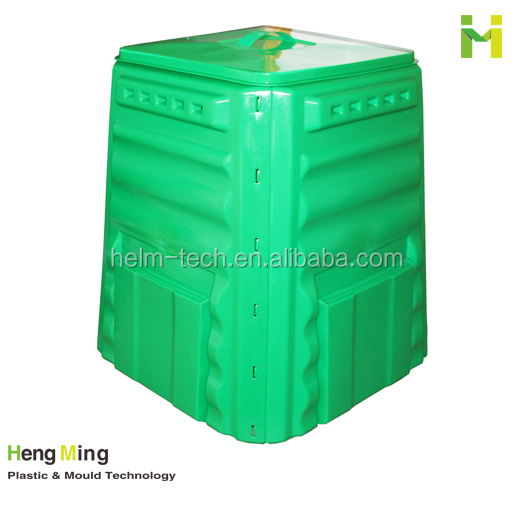 Garden tools fertilizer compost bin buy compost bin for Gardening tools jakarta