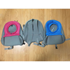 Wholesale Pet Travel Carrier