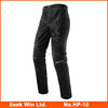 Sport knee guards pants men motorcycle trousers Windproof biker pants