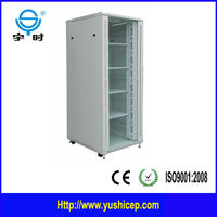 Kindle Professional Custom or 4u~47u low cost server rack Manufacturer with 31 Years Experience from Ningbo