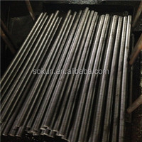all threaded rod stainless steel 304/316