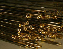 UNS C12200 ASTM B88 Seamless Copper Water Tube For General Plumbing, Similar Application For The Conveyance Of Fluid