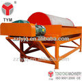Portable Trommel Sieving Machinery,Screen Wash Plant for Alluvial Gold Mine