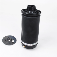 Rubber Spring suit for Mercedes Ben <strong>W164</strong>/ML350 ML500 Front Air suspension
