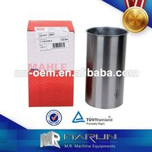 Super Quality Promotional Price Small Order Accept Engine Cylinder Liner Used For Engine Parts