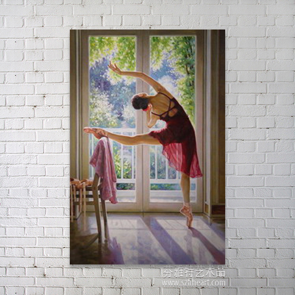 Oil Painting Portrait painted from Photo(high quality sample of spider man and kid)