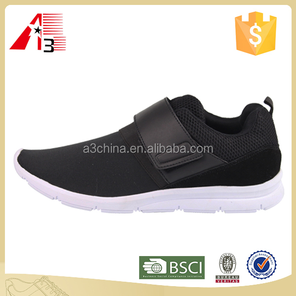 new design no brand sneakers shoes