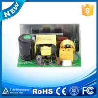 240W 395V power supply for stage lighting with single output & PFC CC240EJA-395.switching power supply,CPFC240-395P