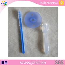 Alibaba gold supplier China wholesale market BPA Free nylon 610 lovely kids toothbrush/toothbrush/children toothbrush